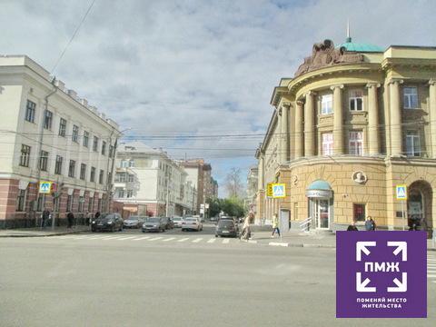 Сдам офис в центре города - Фото 2