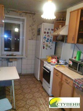 Продажа квартиры, Курган, Ул. Карбышева - Фото 3