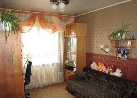 4-к. квартира, Малахова - Фото 5