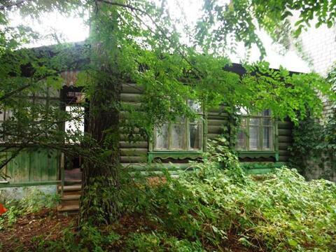 Продается часть дома г.Раменское ул.Дунайская - Фото 1