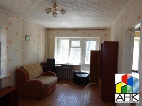Продам 1-к квартиру, Ярославль город, 5-й Луговой переулок 3 - Фото 4