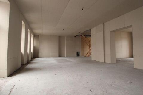 Продажа квартиры, Купить квартиру Рига, Латвия по недорогой цене, ID объекта - 313139278 - Фото 1