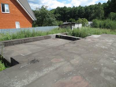 Продам участок в д. Злобино, Серпуховский р-н - Фото 4
