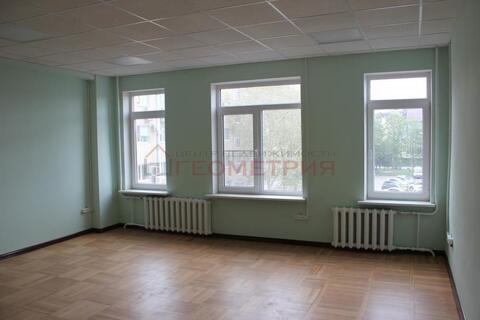 Продажа офиса, Краснодар, Ул. Короленко - Фото 3