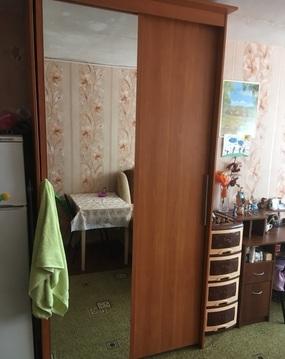 Продается комната в общежитие коридорного типа в г.Александров - Фото 4