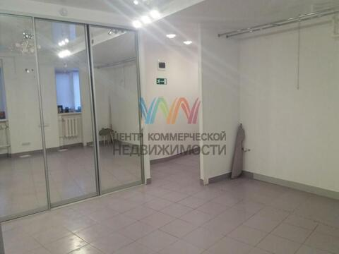 Аренда офиса, Уфа, Ул. Коммунистическая - Фото 3