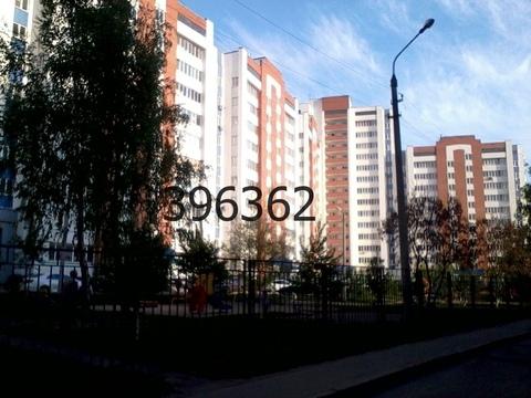 Продается 3-х комн. квартира по ул. Бородина 4 - Фото 2