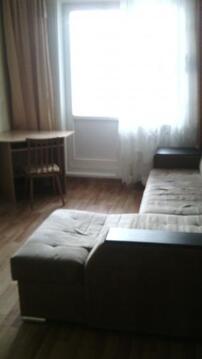 Сдам 2 комнатную квартиру Красноярск Алексеева - Фото 2