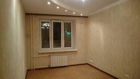Однокомнатная квартира в кирпичном доме - Фото 3