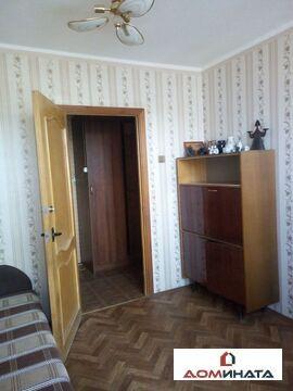 Продажа квартиры, м. Купчино, Ул. Ярослава Гашека - Фото 3