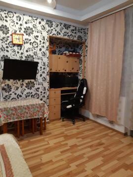 Продам комнату в 3-к квартире, Иркутск город, Украинская улица 1 - Фото 3