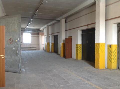 скамья, оснащена аренда помещения на силикатной тот терминологический минимум