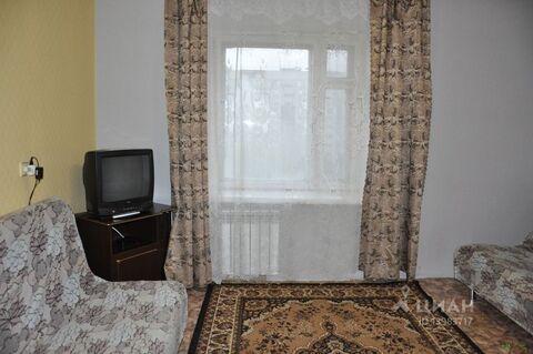 Аренда квартиры посуточно, Курган, Улица максима горького - Фото 2