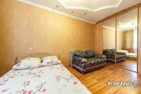 Аренда комнаты, Белгород, Каштановая улица - Фото 5