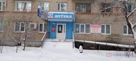 Объявление №65048554: Продажа помещения. Ульяновск, 50-летия ВЛКСМ пр-кт., д. 8,