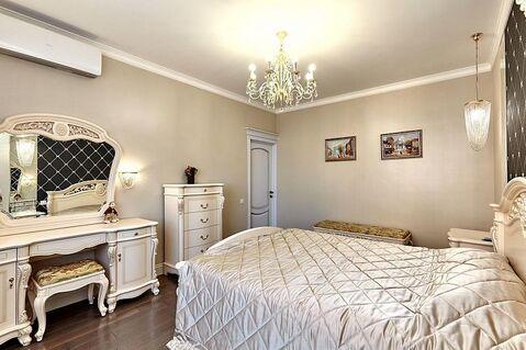 Продается квартира г Краснодар, ул Казбекская, д 7 - Фото 4