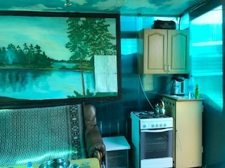 Продается: дом 144 кв.м. на участке 18 сот. - Фото 4