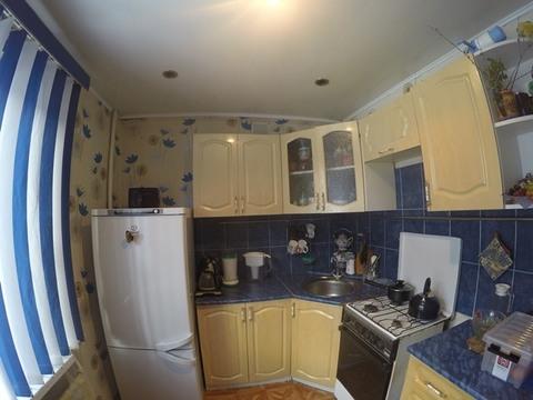 Станьте обладателем просторной 3-х комнатной квартиры по ул.Суворова