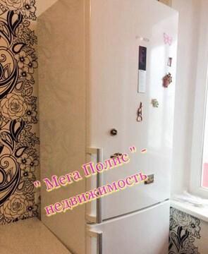 Сдается 2-х комнатная квартира ул. Гагарина 31, с новой мебелью - Фото 4