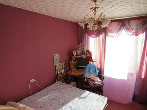 З-комнатная квартира в очень уютном и обустроенном селе Ульянино. - Фото 4