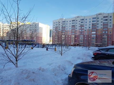 3 комнатная квартира в Иваново - Фото 4