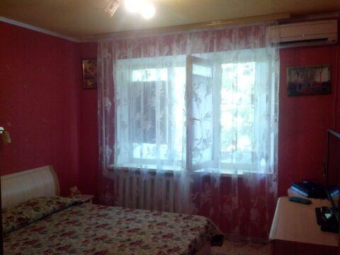 Двухкомнатная квартира с мебелью. - Фото 2