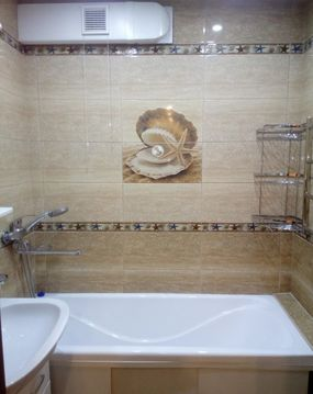 Продажа квартиры, Кызыл, Ул. Калинина - Фото 4