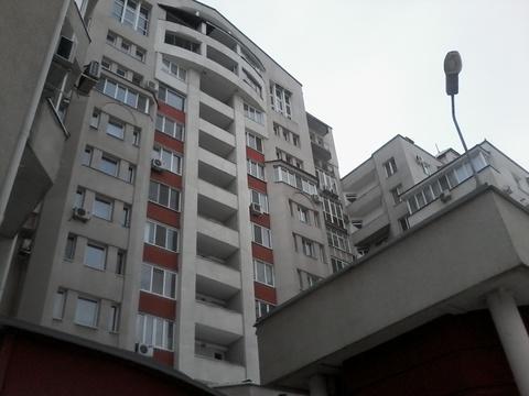 Продам 3 к кв на Горького/Казачей (ЖК Тройка) - Фото 1
