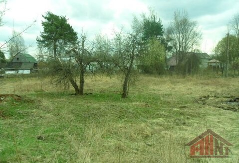 Продажа участка, Псков, Ул. Карбышева - Фото 4
