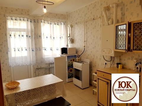 Продается1 квартира в новом современном доме. - Фото 3