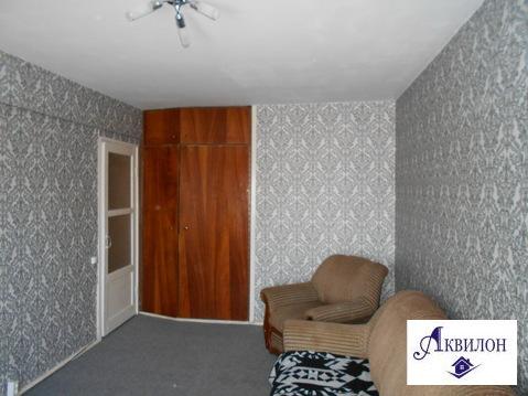 Квартира в развитом районе города - Фото 4