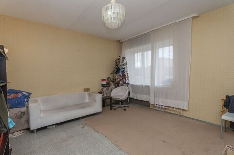 Продажа квартиры, Уфа, Ул. Цюрупы - Фото 2