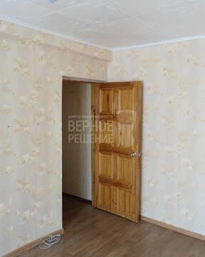 Продажа квартиры, Ставрополь, Ворошилова пр-кт. - Фото 3