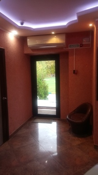 Продам нежилое помещение 101 м2 (бывший салон красоты) - Фото 3