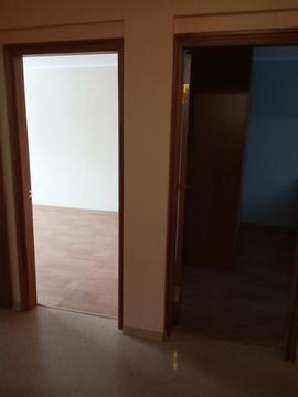 Продам 3-х комнатную квартиру в Балаково - Фото 5