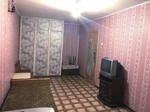 Продажа комнаты, Псков, Ул. Народная - Фото 1