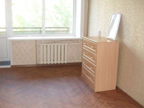 Аренда квартиры, Ярославль, Ул. Панина - Фото 1
