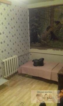 Продам комнату в Ленинском районе - Фото 1
