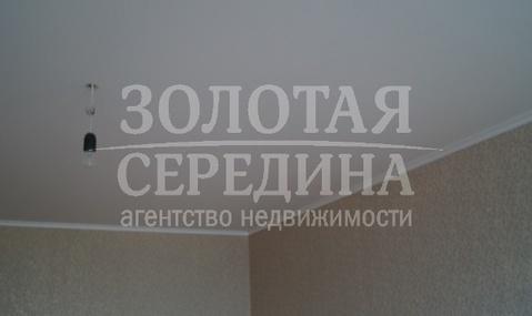 Продается 1 - комнатная квартира. Старый Оскол, Свердлова ул. - Фото 2