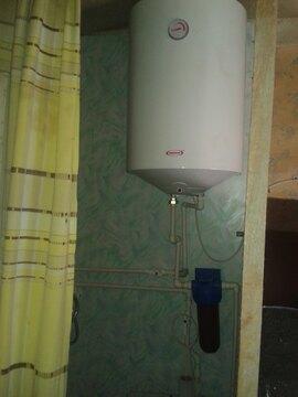 Обмен 2/5 дома с участком 6 соток на квартиру - Фото 2