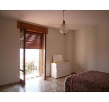 Продается квартира в Селлия Марина - Фото 4