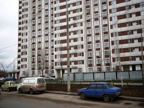 Продажа квартиры, м. Митино, Пятницкое ш. - Фото 3