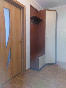 Продажа квартиры, Подстепки, Ставропольский район, Лазурный пер-к - Фото 2