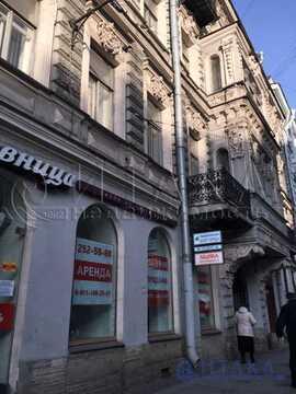 Продажа квартиры, м. Маяковская, Невский пр-кт. - Фото 2