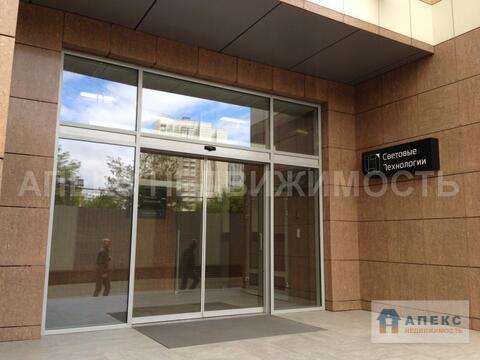Аренда офиса 200 м2 м. Отрадное в бизнес-центре класса В в Отрадное - Фото 2