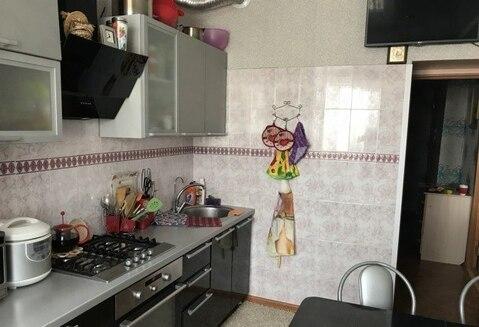 Сдается 1-ком квартира Благовещенск, Горького, 152 - Фото 3