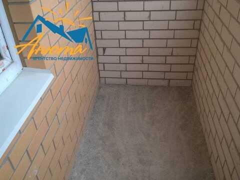 1 комнатная квартира в Обнинске, Гагарина 65 - Фото 5
