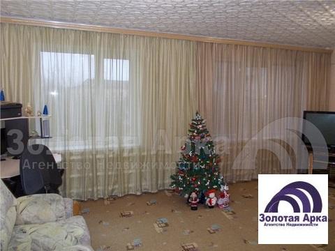 Продажа квартиры, Светлогорское, Абинский район, Парижской Коммуны . - Фото 3