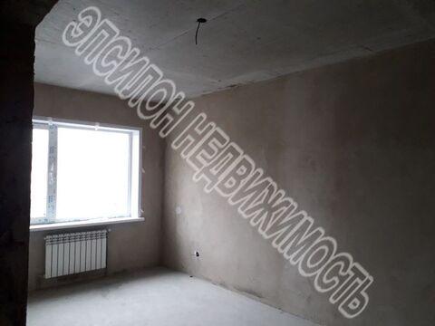 Продается 1-к Квартира ул. Запольная - Фото 2