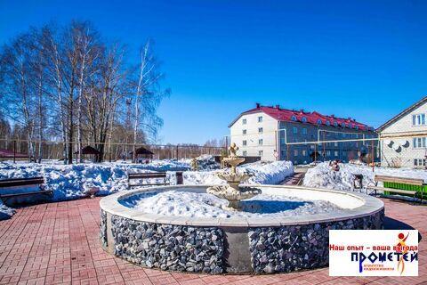Продажа квартиры, Новосибирск, Локтинская - Фото 2